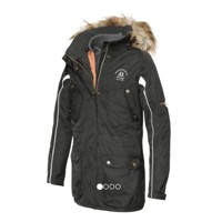 Parka Prospect Mountain Horse 3-in-1 unisex