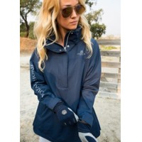 Bunda Air Anorak Mountain Horse