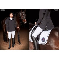 Bunda SHIELD TECH Mountain Horse